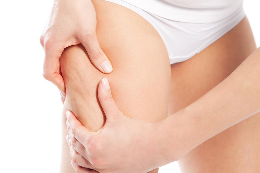Causes Of Rapid Weight Loss After Pregnancy